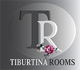 B&B Tiburtina Rooms